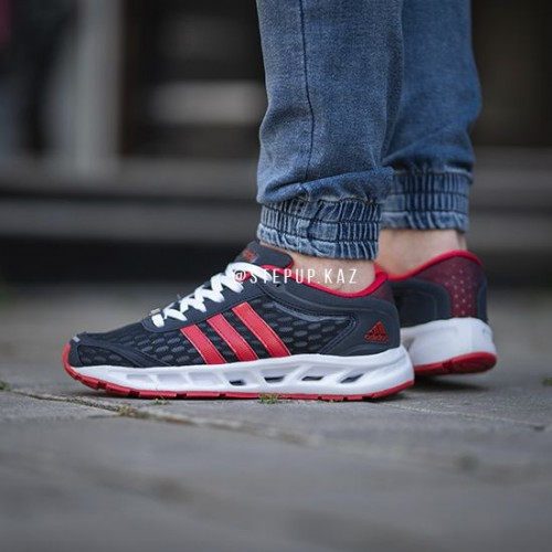 best sale super specials cute adidas CLIMACOOL SOLUTION 2.0