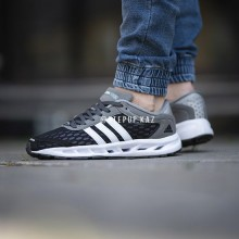 adidas CLIMACOOL SOLUTION 2.0