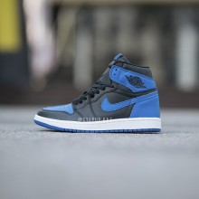 "Jordan 1 Retro High OG ""Royal"""