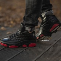 "Jordan 13 Retro ""Dirty Bred"" (GS)"