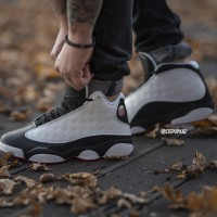 "Jordan 13 Retro ""He Got Game"" (2018)"