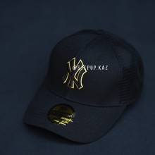NY New York Yankees