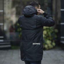 Jordan Liftstyle Hooded Down Jacket ❄