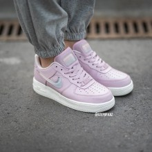 """Air Force 1 Low Wmns """"White Pink"""""""