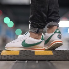 "Nike x Stranger Things Cortez Cortez ""Hawkins High"""