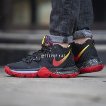 "Kyrie 5 ""Dream"""