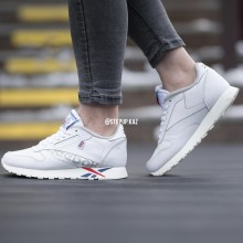 "Reebok Classic ""Alter the Icons"""