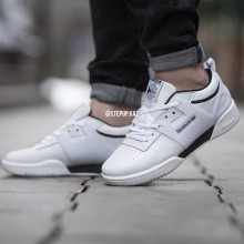 Reebok Workout Advance L""