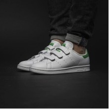 "adidas Stan Smith CF ""Green"""