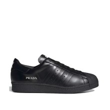 "adidas Superstar Prada ""Black"""