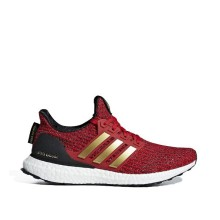 """adidas Ultra Boost 4.0 x Game of Thrones """"House Lannister"""""""