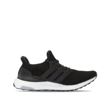 "adidas Ultra Boost 3.0 ""Core Black"""
