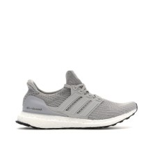 "adidas Ultra Boost 4.0 ""Grey Three"""