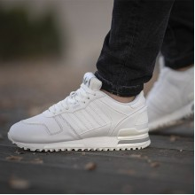 adidas ZX 700 LEATHER