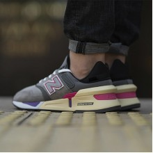 New Balance 997S Kith United Arrows and Sons