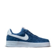 """Nike Air Force 1 Low """"Blue"""""""