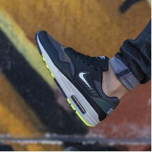 "Nike Air Max 1 ""Future"" Swoosh Pack"