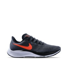 Nike Air Zoom Pegasus 37