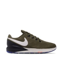 "Nike Air Zoom Structure 22 ""Green"""