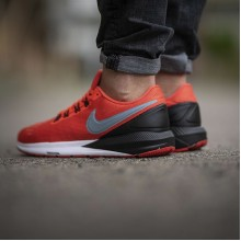 "Nike Air Zoom Structure 22 ""Orange"""