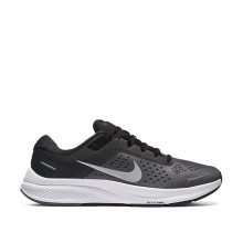 "Nike Air Zoom Structure 23 ""Grey/White"""