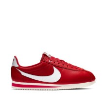 """Nike Classic Cortez X Stranger Things """"Independence Day"""" Pack"""