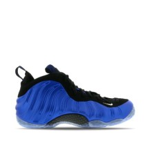 "Nike Air Foamposite One ""Royal Blue XX 20th Anniversary"" 2017"