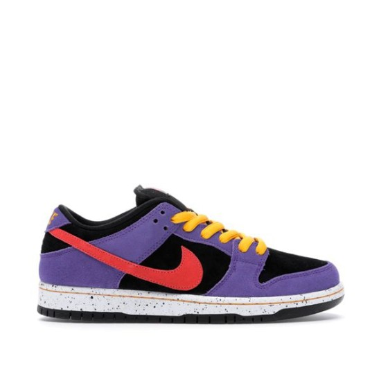 "Nike SB Dunk Low ACG ""Terra"""