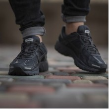 "Nike Zoom Vomero 5 SP ""Anthracite"""