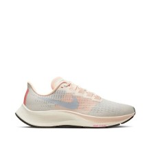 "Nike Air Zoom Pegasus 37 ""Pale Ivory"" (W)"