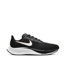 "Nike Air Zoom Pegasus 37 ""Black White"" (W)"
