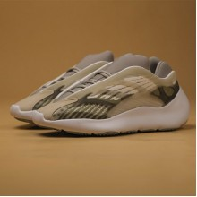 """adidas Yeezy Boost 700 V3 """"Sample Colorway"""""""