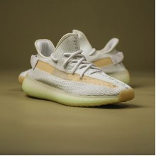 """adidas Yeezy Boost 350 V2 """"Hyperspace"""""""