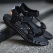 "Nike ""OFF WHITE"" Slides"
