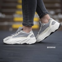 "Yeezy Boost 700 V2 ""Static"""