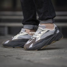 """Yeezy Boost 700 V2 """"Cement"""""""